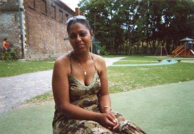 Maman Mon Amour toute ma vie Jtm P.Q.T.A.M <3