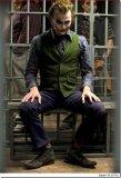 Photo de Joker-HL
