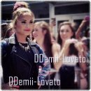 Photo de DDemii-Lovato