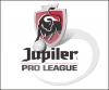 Julien-vie-85