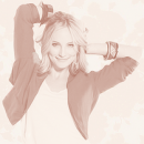 Photo de Accola-Online