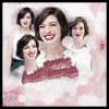 Hathaway-Anne