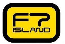 F.T island