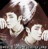 Love-k-pop-forever