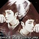 Photo de Love-k-pop-forever