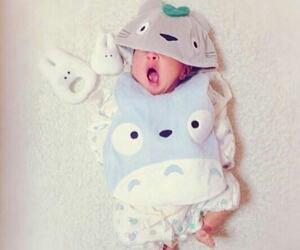 Mooonh it's cute