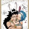 /!\ Otaku - Fans de Manga (ps : Remixer) /¡\