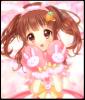 lady-bunny