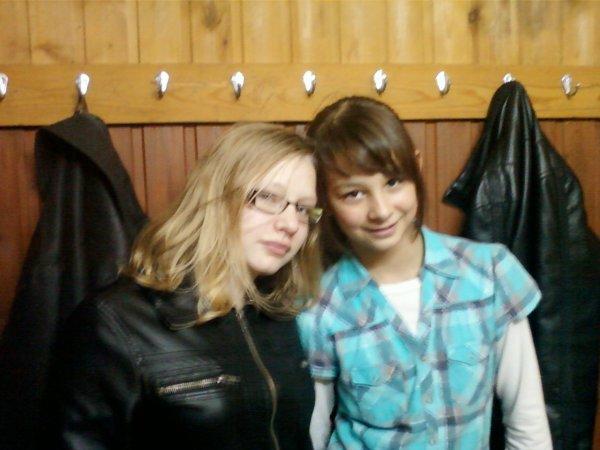 tia et moi