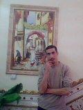 Photo de hatem12000