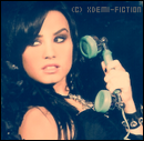 Photo de xDemi-Fiction