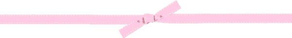 Morning Musume- Renai Revolution 21