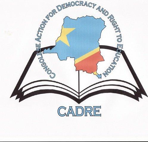 cadrerdc's blog