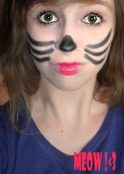 Meow!♥♥