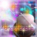 Photo de ABRAKADABRA1359
