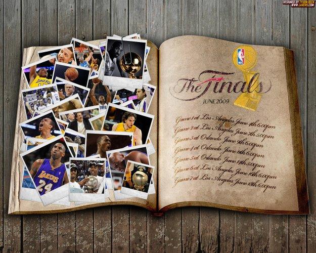 Blog de Lakers-champions-09