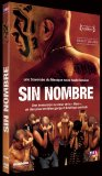 Photo de sin-nombre-lefilm