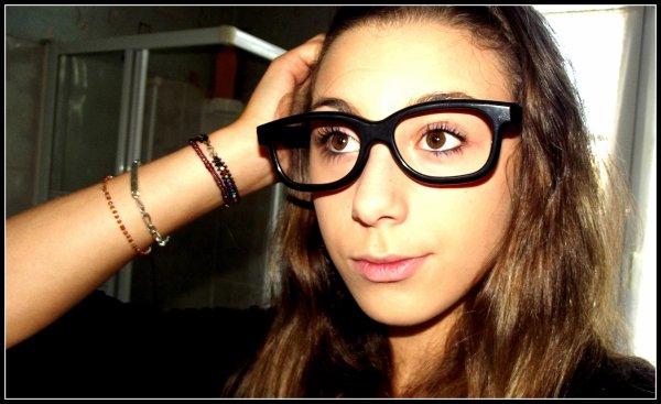 ~ Sonia.