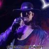 Wrestling-Undertaker27