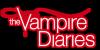 Vampire-Diaries-Daily