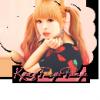 Jeonhwa