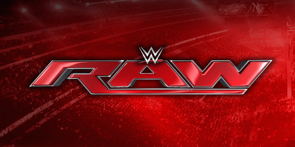 Monday Night Raw, 6 Juillet 2015 et 13 Juillet 2015 :) <3