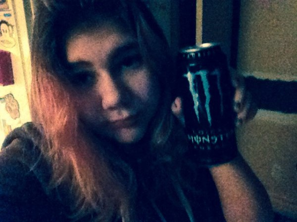 Yess dla Monster