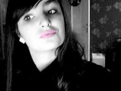 Sαrαh ..♥
