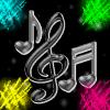 Mix by Floer / Major And Minor Riddim ( Regga (2010)
