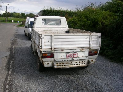 t3 diesel