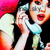 GSxDisney