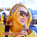 Photo de MileyCyres