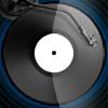 Mix radio de IAM sur Skyrock