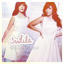 Photo de Indila-MiniWorld