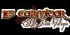 Les Carmidor – juin 2017