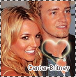 Photo de Center-Britney