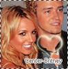 Center-Britney