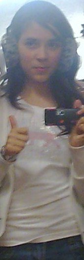 X-Benzema-Aliicia-X.SĶỴЯỖỖ2НF.Č0ỖM.