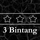 Pictures of 3bintang-moviebox