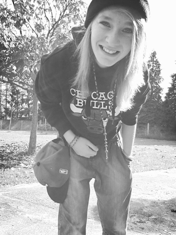 Manon ♥.