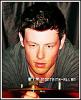 Monteith-Allan