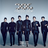 Cross Gene - Sky High