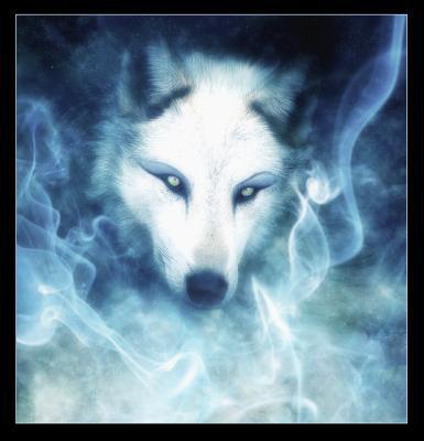 Entrée dans l'histoire de la guerre des loups !