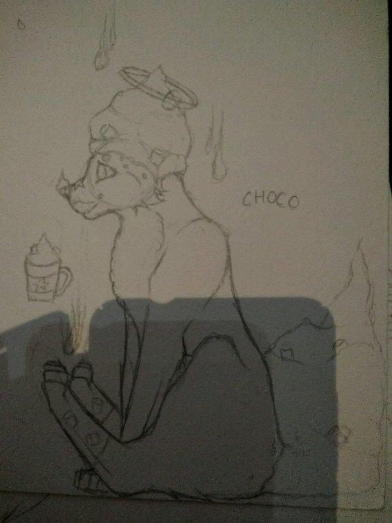 Choco_