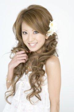 ~ Kana Hoshino~