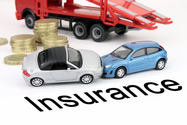 Tips for Insurance Wholesalers for a Successful Insurance Back Office Support