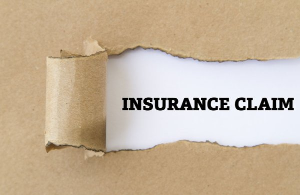 Significance of Outsourcing Insurance Claims Processing