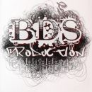 Photo de BDS-PRODUCERBEATS