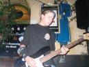 Photo de benjamin-guitariste