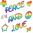 Photo de peaceandlove096